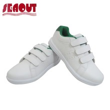 Comfortable Beautiful Antiskid Durable Sport Shoe <strong>Air</strong>