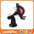 Factory Price 360 Degree Rotating Air Vent Car Mount Phone Holder