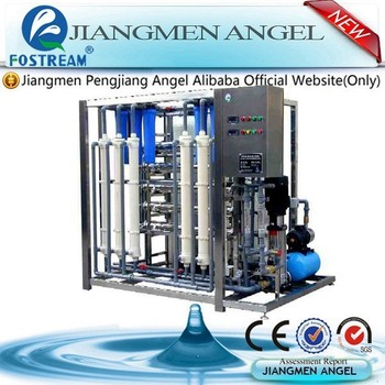 China Professional Ro Drinking Water Ro Small Drinking