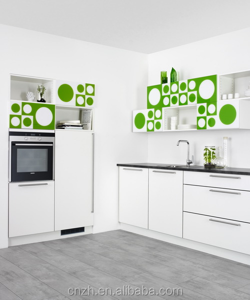 White Lacquer Modern Kitchen Cabinet Designs For Small Kitchen Buy