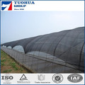 Sun Shade Netting for Greenhouse and Filed