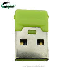 wifi device with prices mini external wifi dongle mt7601 usb 2.0 wireless 802.iin adapter