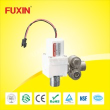 hot sales water electronic control valve