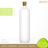 /product-detail/newest-1-liter-glass-milk-bottle-with-wooden-lid-1942860194.html