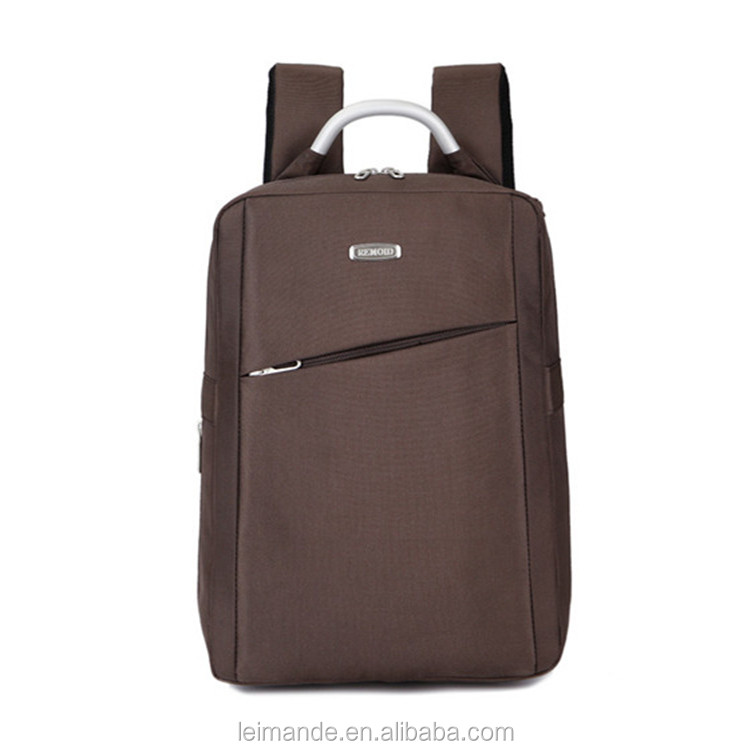 2013 Hot sell best laptop bag waterproof computer backpack with low price