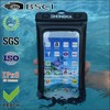 wholesale Inflatable new waterproof bag with ipx8