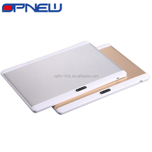 10 inch high end Octa Core tablet pc 4G FDD LTE phablet 4GB RAM