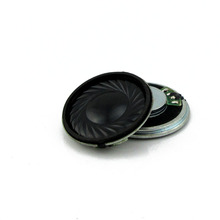 wholesales 28mm outside speaker for microphone