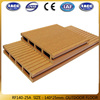 cheap wpc flooring Weatherproof, Earth-Friendly wpc decking