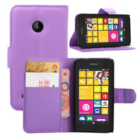In Stock flip leather cover case/cover for Nokia M9 for all mobile phone
