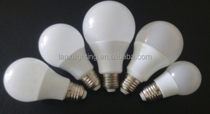 China hot sale high quality Hottest competitive price led bulb A19 e26 UL/Energy Star certified