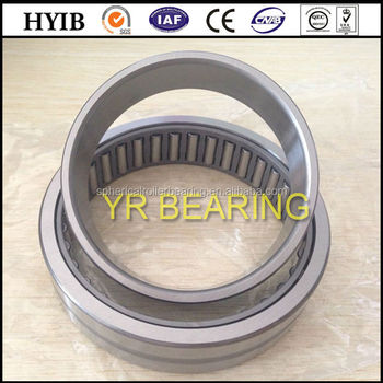 Needle Roller Bearing NKI20/20 20x32x20 sbt japan used cars