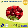 Natural Anti Oxidant Cranberry Extract, Cranberry Extract Proanthocyanidins, Cranberry Extract Powder