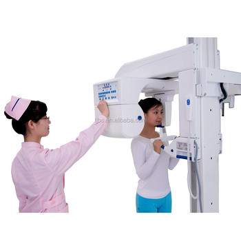 opg dental x-ray,x-ray machine