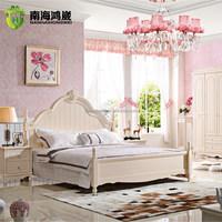 e1 mdf teenager bedroom sets furniture