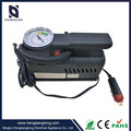 wholesale china factory belt air compressor
