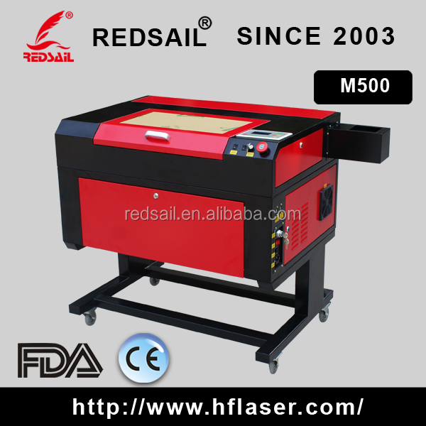 USB Mini <strong>Laser</strong> 50W Engraver Engraving Machine DIY Carving <strong>Laser</strong> Cutter Red Black