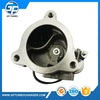/product-detail/bvtuvsgs-certified-supplier-gp-turbo-53039700029-apu-ark-engine-k03-turbocharger-1995-1996-60606690773.html