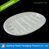 Plastic Fresh Meat Disposable Frozen Food Tray