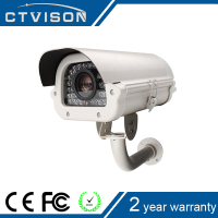 Factory directly price 1080p 2.0MP Waterproof Bullet Outdoor AHD 40M IR kamera