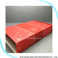 Buy Wholesale From China Wine Glass Gift Box