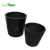 Exterior Durable Wholesale Long Using Life Resin Planters