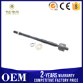 Steering Tie Rod 45503-60040 For Toyota