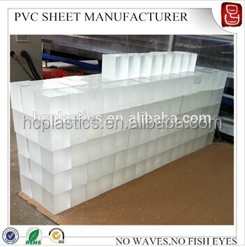 price of pmma sheet/recycled pmma acrylic sheets/Cast Acrylic sheet cut to size