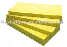 Environment-friendly Glass Wool