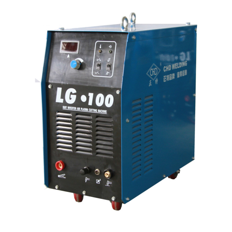 portable cnc air plasma cutter 100a for cnc cutting machine