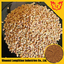Hot Product Fenugreek Extract Powder 50% Saponins