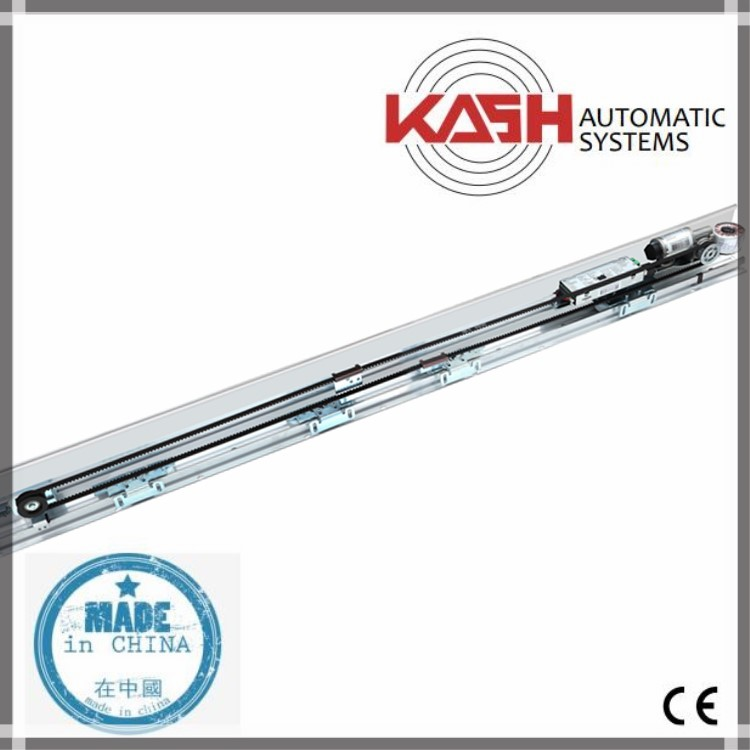 ES200 Easy ES90 Auto Sliding Door Operator