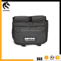 21017 New Camera Shoulder Bag Multifunction
