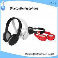 for cell phone bluetooth headphones mic