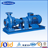 /product-detail/horizontal-single-stage-end-suction-centrifugal-pump-60652488545.html