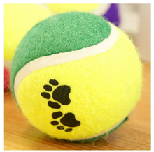 Factory Direct Sales Of High Quality Environmental Protection Material Of Dog Funny Toy