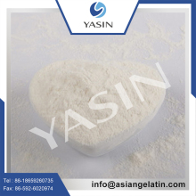 Hot Sale 100% Soluble In Water Hydrolyzed Fish Collagen Powder