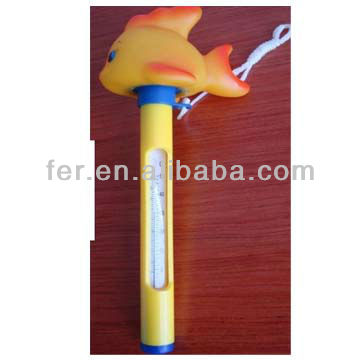 205098 New Designed Hot Sale Animal Thermometer