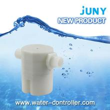 mini plastic valve New product replace float valve