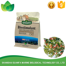 Low Price Guaranteed Effective Mango Fertilizer