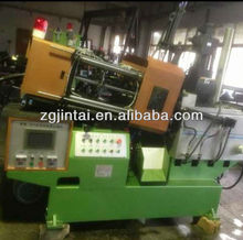 hot chamber zink die casting machine