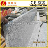 Natural Granite Interior Exterior Stone Decoration