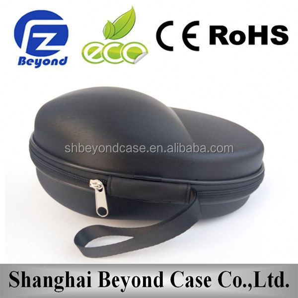 wireless headphones case with transmitter for iphone,Samsung,Nokia,other mobile phone