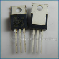 ELECTRONIC P55NF06 st BEST PRICE