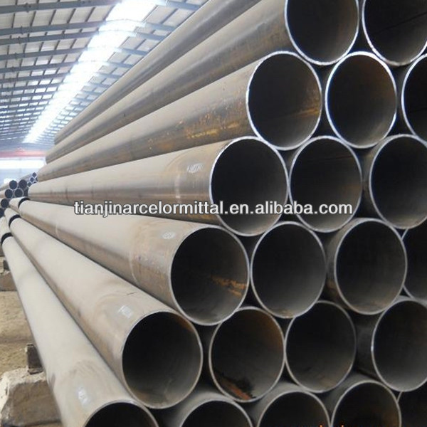steel pipe carbon made in china