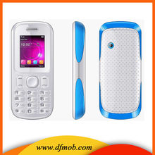Import Half Price 1.8 Inch Screen Dual SIM Quad Band Camera Big Speaker Mobile Phone From China 603