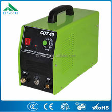 HSMH plasma cutter cut-40 dc inverter