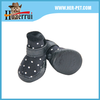Waterproof Dog rocket Boots Shoes Wholesale Dog Running Shoes