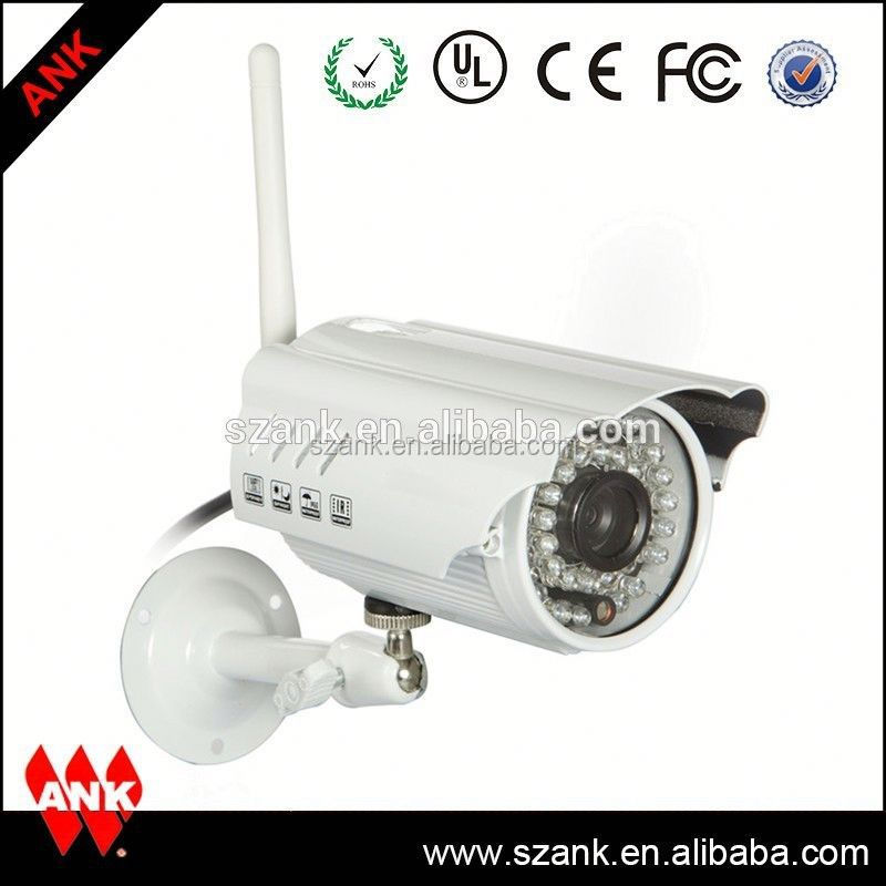 Hot Sale Intelligent 4inch High Speed Dome Camera Auto Tracking PTZ Camera h.265 ptz outdoor dome ip camera