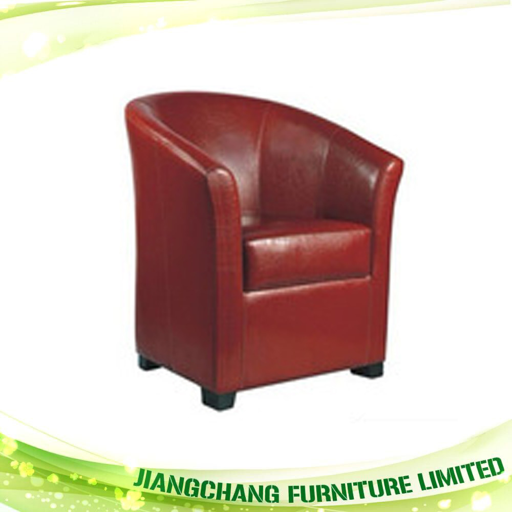 Modern wholesale Single Seat Sofa